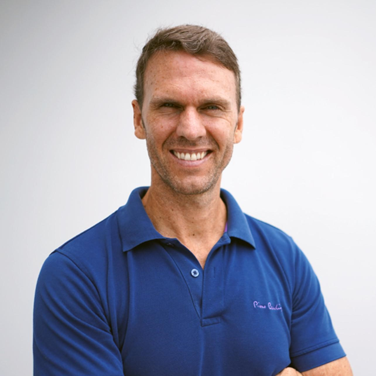 CraigHEALTH & NUTRITION COACH
